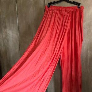 Zara Basic PANTS 🦩